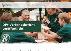jagd-online.de