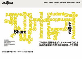 jagda.org