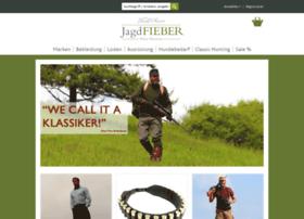 jagdfieber.com