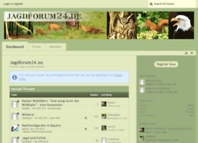 jagdforum24.eu