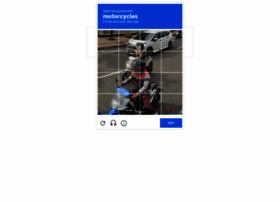 jagdishindia.com