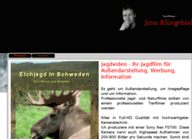jagdvideo.dvd-tierfilme.de