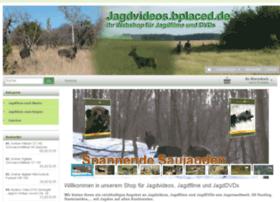 jagdvideos.bplaced.de