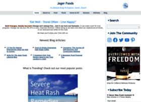 jagerfoods.com