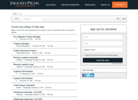 jaggedpeak.applicantpro.com