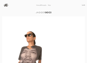 jaggeredge.com