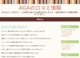 jaglac.com