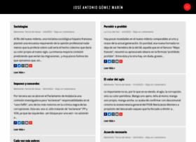 jagm.andalunet.com