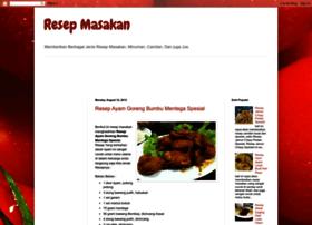 jago-masak.blogspot.com