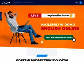 jago.pl