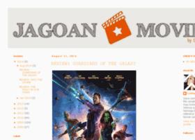 jagoanmovies.blogspot.com