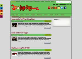 jagocopy.blogspot.com
