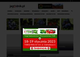 jagodnik.pl