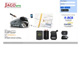 jagogps.com