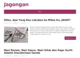 jagongan.org