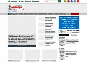 jagoroniya.com