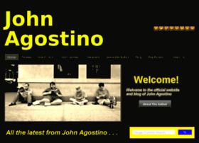 jagostino.com
