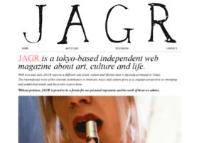 jagr-mag.com