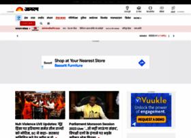 jagran.com