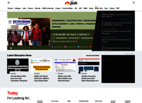jagranjosh.com