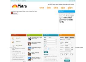jagranyatra.com