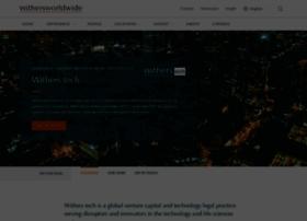 jagshawbaker.com