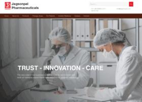 jagsonpal.com