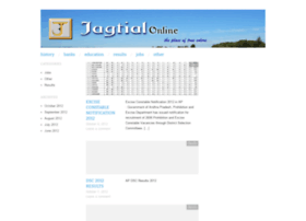 jagtialonline.wordpress.com
