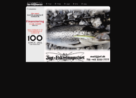 jagtogfiskerimagasinet.dk