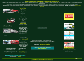 jaguar-forum.de