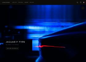 jaguar-qatar.com