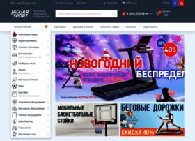 jaguar-sport.ru