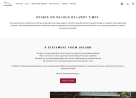 jaguar.com.sg