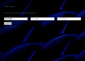 jaguar.com