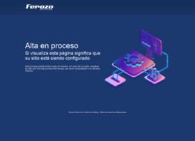jaguar.ferozo.com