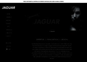 jaguar.us.com