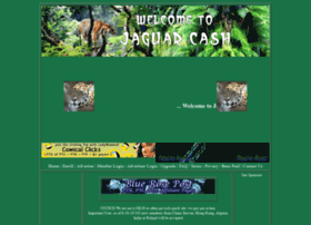 jaguarcash.com