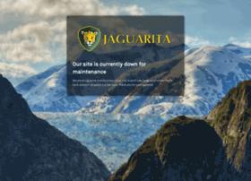 jaguarita.co.uk