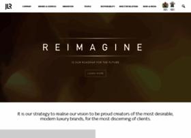 jaguarlandrover.com