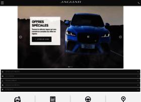 jaguarlaval.com