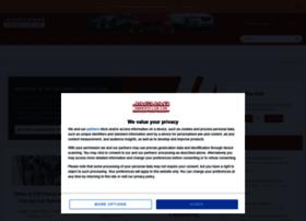 jaguarownersclub.com