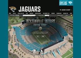 jaguars.io-media.com