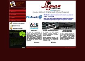 jaguartc.com