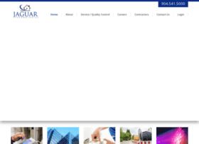 jaguartechnologiesinc.com