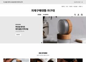 jagudae.com