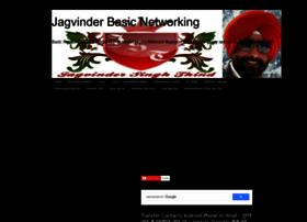 jagvindernetwokingvideos.blogspot.in