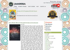 jahabersa.com.my