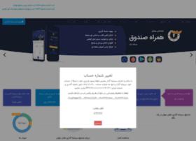 jahanfund.com