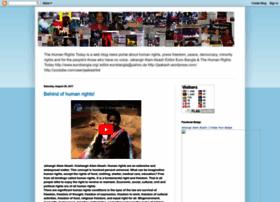 jahangiralamakash.blogspot.com