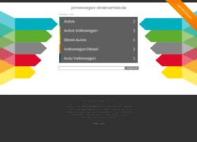 jahreswagen-direktvertrieb.de